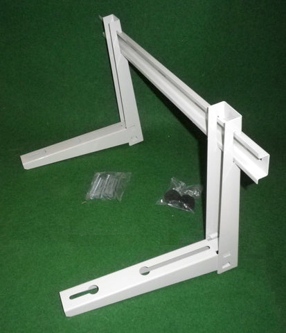 Air Conditioner Wall Mounting Brackets 110Kg - Part # HC400
