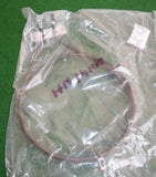 Brandt, Homark, Hygena, Proline 2100Watt Fan Oven Element - Part # HM14100