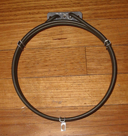 3000Watt La Germania Triple Loop Fan Oven Element - Part # IM101-02
