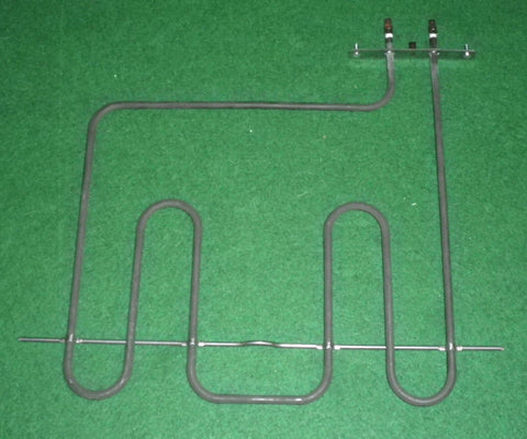 Omega, Smeg Upper Oven / Grill Element 2000W - Part # IM22-02, 10110411