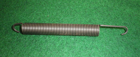 Kleenmaid DW1 Dishwasher Door Spring - Part # KD042
