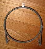 Westinghouse, Chef, Simpson 2200Watt Fan Forced Oven Element - Part # 0122004506