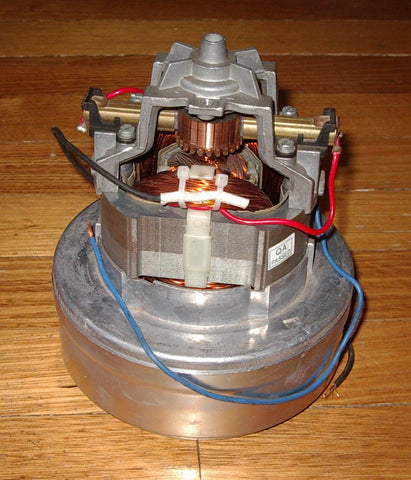 Electrolux, Volta 1300Watt 2 Stage Motor Fan Unit - Part # M003