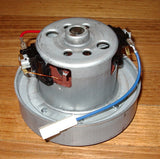 Replacement Fan Motor to fit Dyson DC02, DC05, DC08, DC20 etc - Part # M048