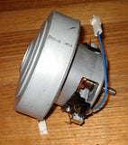 Replacement Fan Motor to fit Dyson Upright Model Vacuum - Part # M049