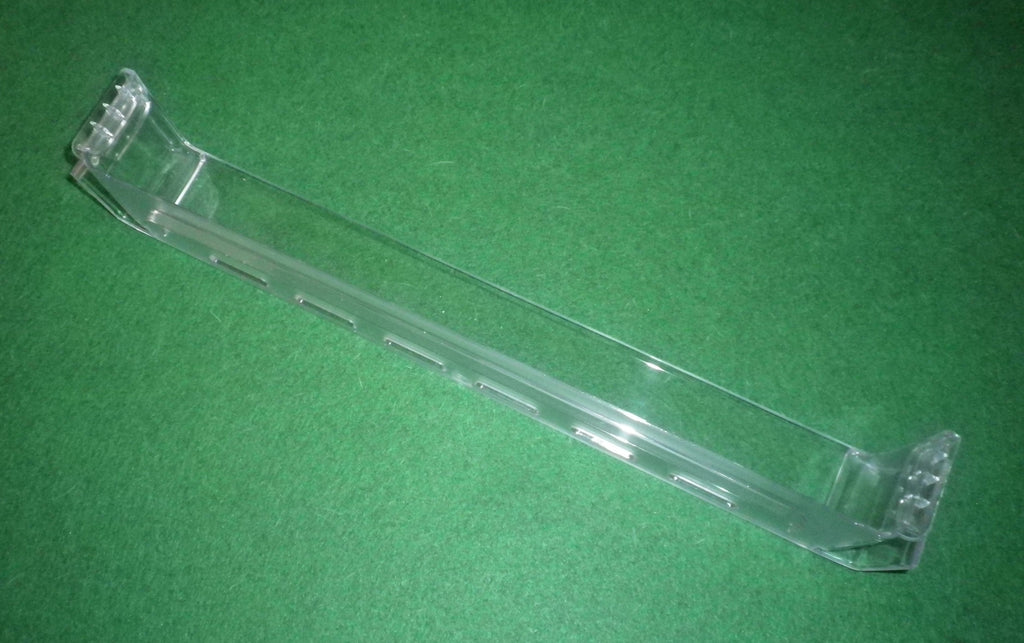 Lg Gn 422fw Fridge Small Low Height Door Bin Shelf Part