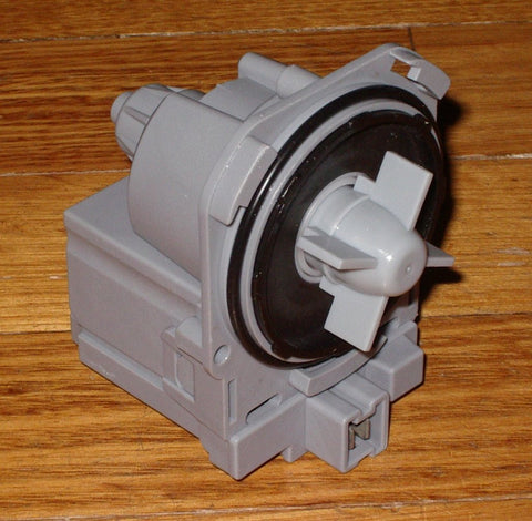 Askoll Universal Twist-On Magnetic Pump Motor Body - Part No. PMP230ASKOLL