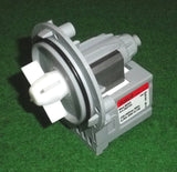 Askoll Universal Magnetic Pump Motor Body - Part No. PMP243