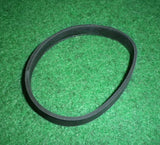 Dyson Upright Vacuum Cleaner Clutch to Motor Drive Belts (Pkt 2) - Part # PPP145
