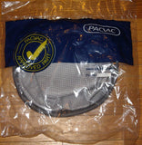 PacVac SuperPro Micron 700, Prolite Backpack Genuine Cloth Bag - Part # PV502