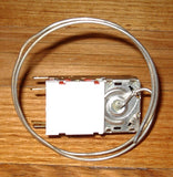 Hoover/Westinghouse No Frost FridgeThermostat # RF087A, K50-P6123