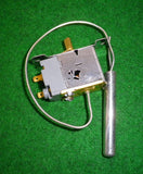 Japanese, Korean AWTB-173-05 Fridge Thermostat - Part # RF090D