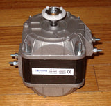 25Watt Counter Clockwise Condensor Fan Motor - Part # RF515A