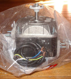 25Watt Counter Clockwise Condensor Fan Motor - Part # RF515L