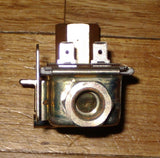 Invensys Safety Valve for Gas Ovens - Part # SE243E