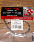 750 Watt Heater Spiral Element - Part No. SP4