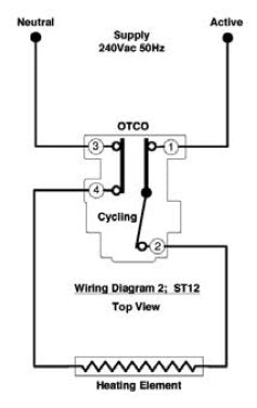 thermostats electric hot water wiring diagram trusted wiring diagram u2022 rh soulmatestyle co