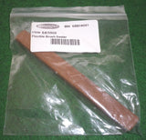 Flexible Carbon Brush Seater / Armature Resurfacing Stick - Part # SE5509