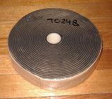 Foam Tape for Refrigeration Insulation 9m X 50mm - Part # T024B