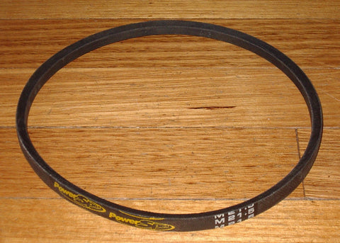 Simpson Genesis, Esprit, Enduro Washer Drive Belt - Part # TBVPM021.5, M21.5