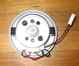 Replacement Fan Motor to suit Dyson DC23 - Part # V301