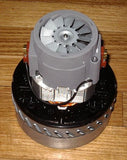 Dual Stage Bypass 1000Watt Vac Motor Fan Unit - Part # 9631S
