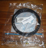 Maytag, Whirlpool Commercial Dryer Compatible Drum Belt 233cm - Part # W10205415