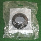 Whirlpool Top Loader Centre Tub Grommet Water Seal - Part # W10814296, 383727