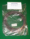1825mm 3rib Poly-V Dryer Drum Belt - Part # B032A