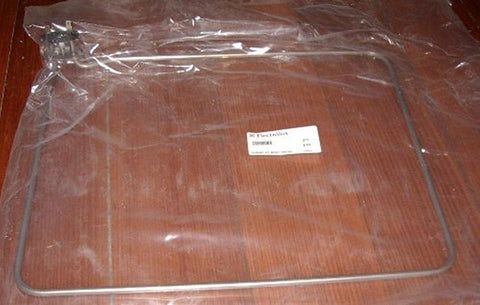Vulcan Dishlex Supreme, Global Stainless Steel Heating Element - Part # C059008X