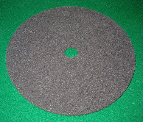Simpson, Westinghouse Dryer Foam Lint Filter - Part # D036
