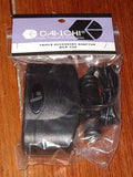 DaiChi Car Lighter Socket Triple Adaptor - Part # DCP330