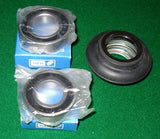Early Model Hoover Front Loader Tub Bearing & Seal Kit - Part # H043DKIT