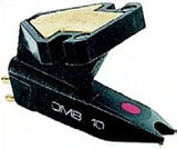 Ortofon Magnetic Cartridge with OMB10 Stylus - Part # OMB10