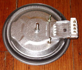 Westinghouse, Chef 145mm High Profile Solid Wire-in Hotplate - Part # OV022