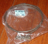 Omega, Smeg 2200Watt Fan Forced Oven Element - Part # SE111