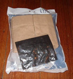 Volta Ultima, Mega Vacuum Cleaner Bags - Part # T112N