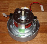 Replacement Fan Motor to suit Dyson DC04, DC05, DC07 - Part # V299