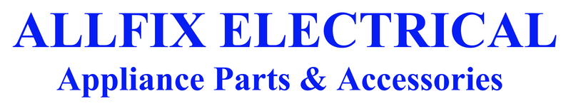AllfixElectrical