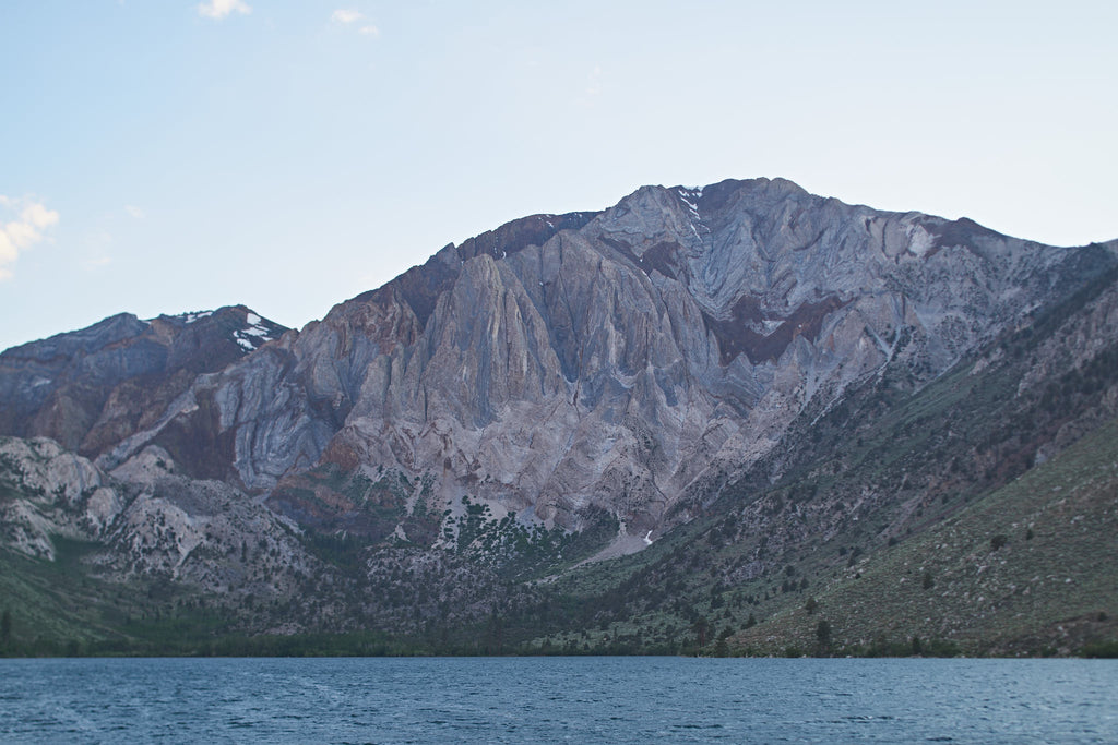 convict-lake-mountains