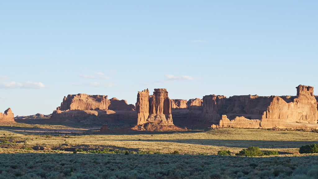 courthouse-towers-arches-moab