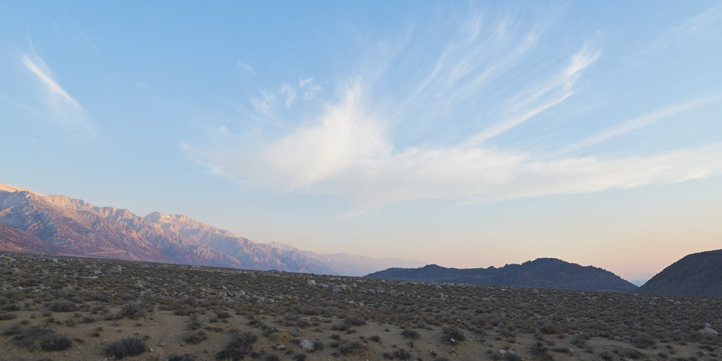 eastern-sierras-sunrise-owens-valley