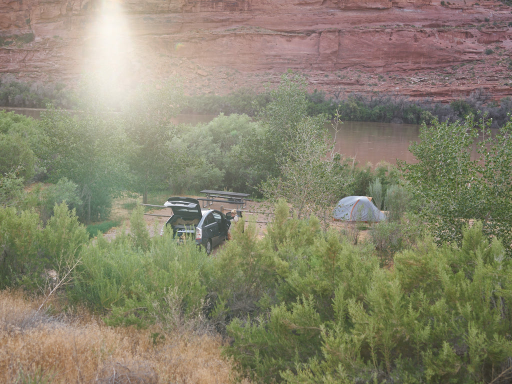 granstaff-campground-moab-utah-colorado-river