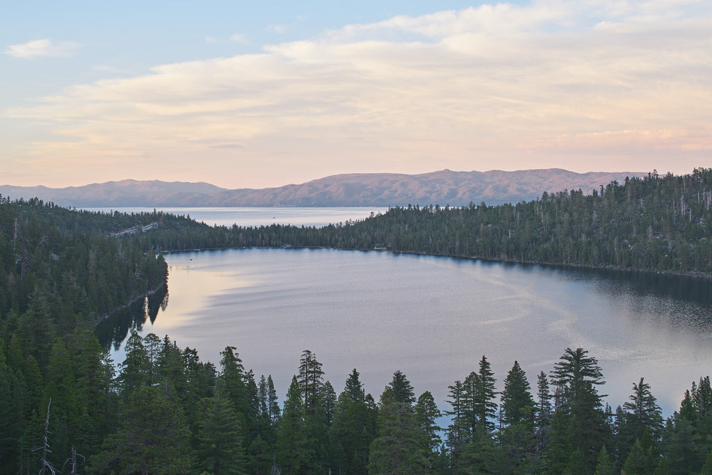 lake-tahoe-emerald-bay