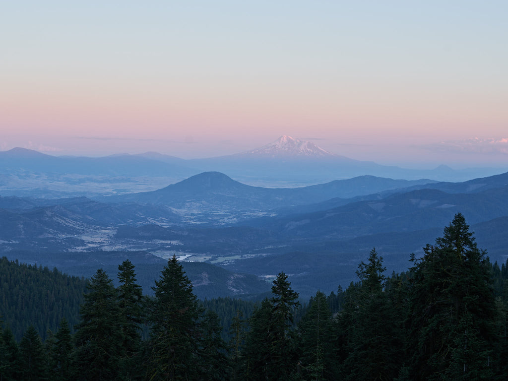 mt-shasta-from-mt-ashland