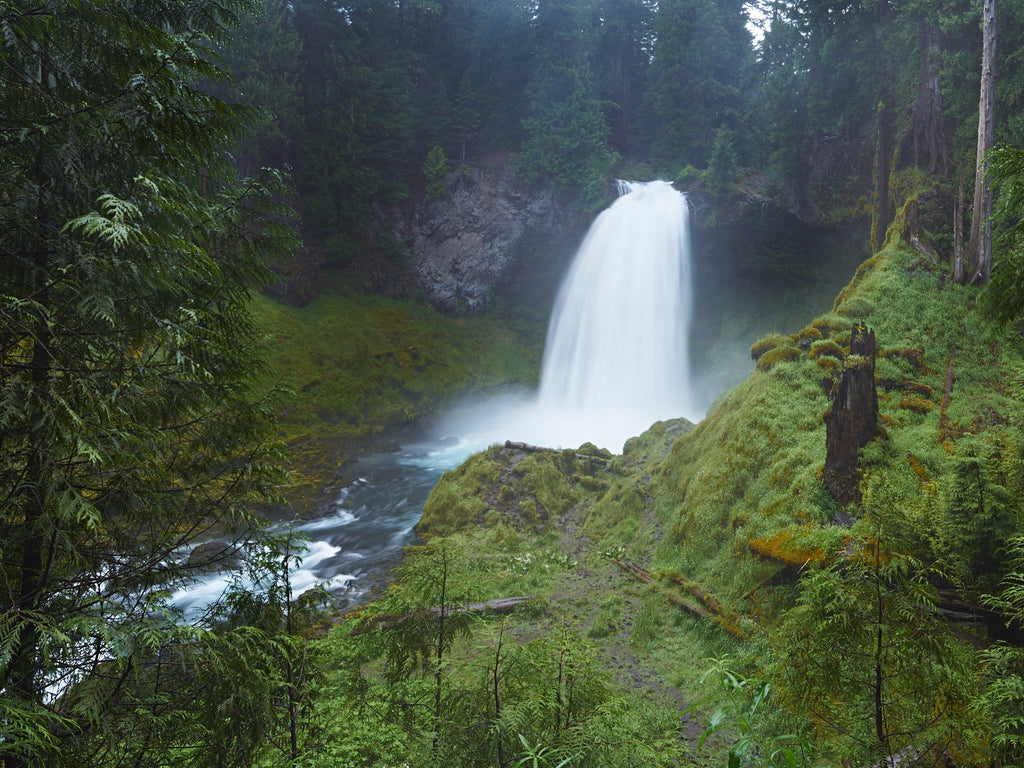waterfalls-central-oregon
