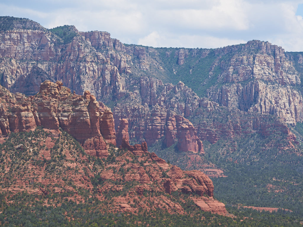 sedona-red-rock-view