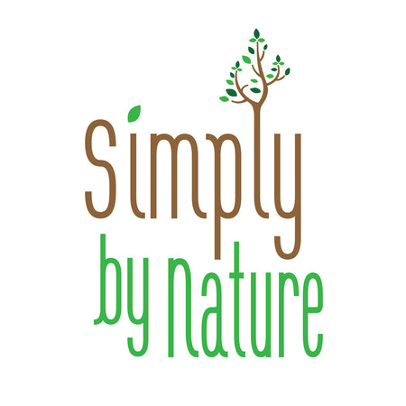 Simply by Nature