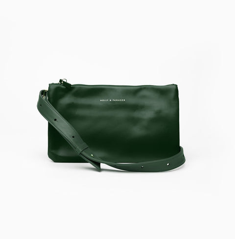 Crossbody Clutch - Companion Mini