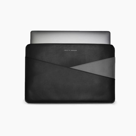 Laptop Sleeve - Sleeve 15